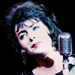 Sandy Kelly is Patsy Cline: 50th Anniversary Tour