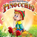 The NEW Magical Adventures of PINOCCHIO