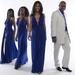 Motown & Philadelphia
