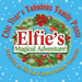 Elfie's Magical Adventure!