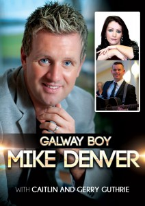 Galway-Boy---Mike-Denver-New-Proof
