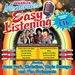 Jukebox Memories: Easy Listening