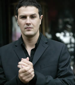 Paddy McGuinness Live! – The Dark Side - Paddy_McGuinness