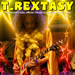 T.Rextasy – 'I Love to Boogie' Tour