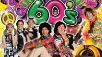 Jukebox Memories 4: The Sex-Sational Sixties