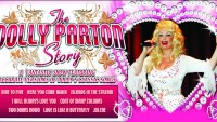 The Dolly Parton Story - BOOK NOW!