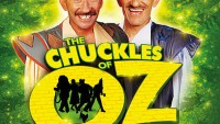 The Chuckle Brothers - BOOK NOW!