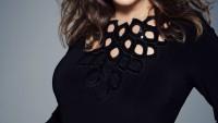 Jane McDonald - CLICK FOR MORE INFO!