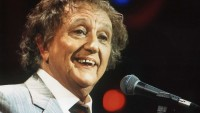 Ken Dodd - BOOK NOW!