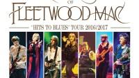 Rumours of Fleetwood Mac - BOOK NOW!