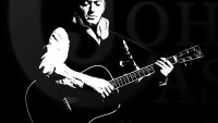 The Johnny Cash Roadshow - BOOK NOW!