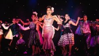 The Ladyboys of Bangkok - BOOK NOW!