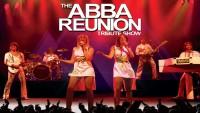 Abba Reunion - BOOK NOW!