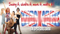 Wannabe: The Spice Girls Show - BOOK NOW!