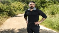 An Evening With Ant Middleton - CLICK FOR MORE INFO!