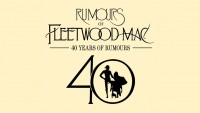 Rumours of Fleetwood Mac – NEW VENUE - BOOK NOW!