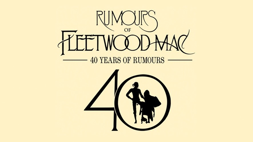 Rumours of Fleetwood Mac – NEW VENUE