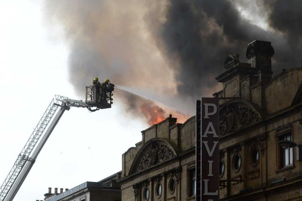 http://www.eveningtimes.co.uk/news/16108645.Sauchiehall_Street_inferno__Firefighters_vow_to_save_Pavilion_Theatre_from_blaze_that_could_last_days/