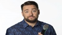 Jason Manford - BOOK NOW!