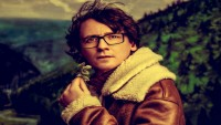 Ed Byrne – If I'm Honest…. - CLICK FOR MORE INFO!