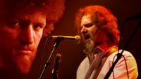 The Legend of Luke Kelly – Dubliner! - BOOK NOW!