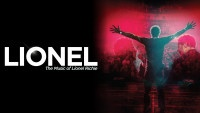 The Music of Lionel Richie - CLICK FOR MORE INFO!