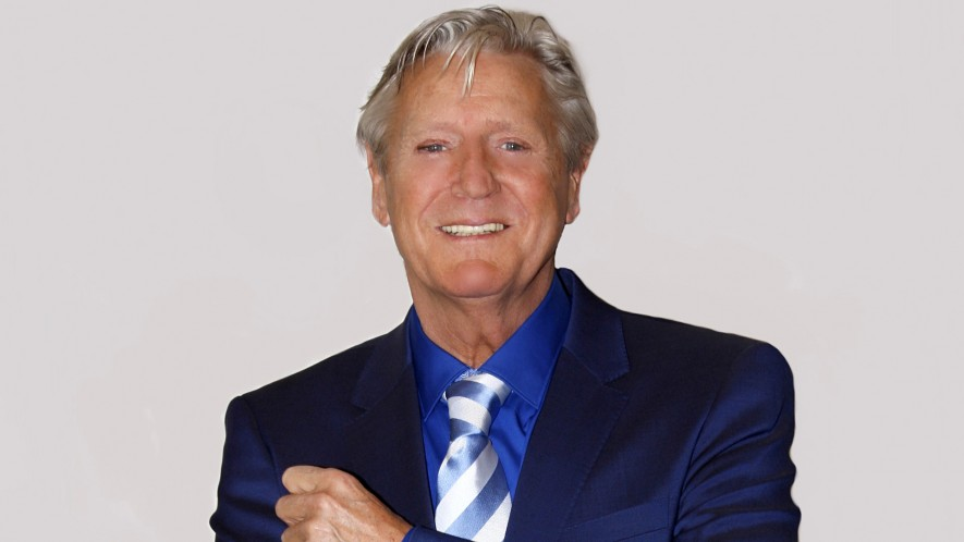 A Celebration Of Joe Longthorne