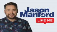 Jason Manford: Like Me - CLICK FOR MORE INFO!