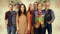 Steeleye Span: 50th Anniversary Tour - CLICK FOR MORE INFO!