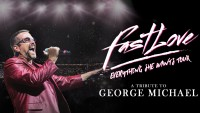 Fastlove – Everything She Wants Tour – Cancelled - BOOK NOW!