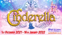 Cinderella - CLICK FOR MORE INFO!