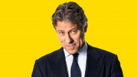 John Bishop: Right Here Right Now - CLICK FOR MORE INFO!