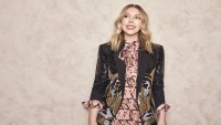 Katherine Ryan: Missus - CLICK FOR MORE INFO!