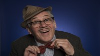 Count Arthur Strong: And This Is Me! - CLICK FOR MORE INFO!