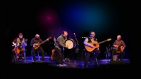 The Fureys - CLICK FOR MORE INFO!