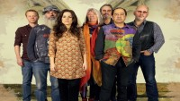 Steeleye Span: 50th Anniversary Tour – Rescheduled Performance - CLICK FOR MORE INFO!